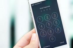 راهکارهایی برای افزایش امنیت تلفن همراه