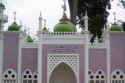 آسٹریلوی حکومت نے مسلمان عالم دین کی شہریت منسوخ کردی