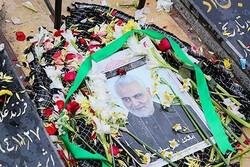 جزییات افتتاحیه شانزدهمین جشنواره «فیلم مقاومت» در کرمان