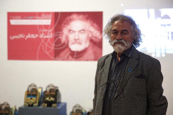 پیشنهادی به دولتیها؛ رویدادهای هنری را به انجمنهای هنری بسپارید