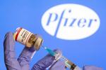 اروپا برای واکسن فایزر و کیوروک ۱۰ میلیارد دلار تضمین میپردازد