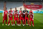 سه گام داخلی پرسپولیس برای کسب جام در آسیا