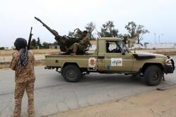 BMGK, Libya'da Ulusal Birlik Hükümeti'nin güvenoyu almasından memnun