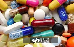حمایت از تولید کننده های مواد اولیه دارویی با ارزبری بالا