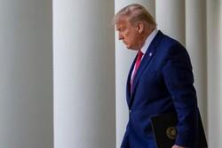 Judge dismisses Trump campaign lawsuit in Pennsylvania