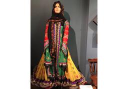 بیتوجهی به لباس سنتی و محلی؛ به نام اقوام ایران به کام مُد اروپا
