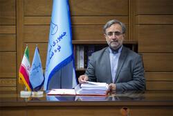تشدید نظارت دادستانی کرج بر کمپها و مراکز بهزیستی البرز