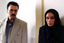 روایت بهروز افخمی از تغییر پایان «شوکران» با انتخاب هدیه تهرانی