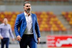 Mahmoud Fekri