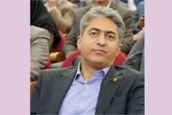 رئیس اجرایی جشنواره تحقیقاتی علوم پزشکی رازی منصوب شد