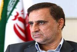 ايران يجب عليها ان تحوّل التهديد والتحدي الى فرصة حقيقية