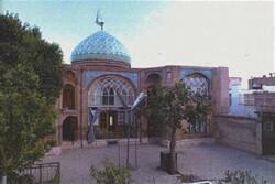 طرح توسعه آستان امامزاده اسماعیل (س) اجرایی میشود
