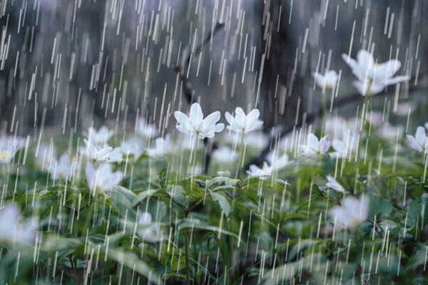 سامانه بارشی بعدی در خوزستان چهارشنبه خواهد بود