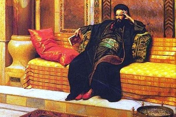 سرنوشت خلیفهای که فرهنگ مقاومت شیعی را نشناخت
