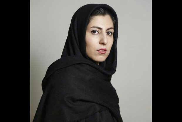 Iranian play 'Labor' to be performed in Red Curtain Intl Fest