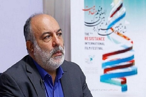 16th Resistance Intl. Film Festival enjoys strategic goals