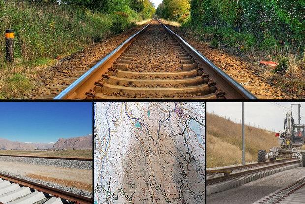مگاپروژهای با اعتبارات قطره چکانی/ راهآهن بوشهر و ۱۳ سال انتظار