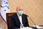 آقای روحانی! هول نشدهایم، منتظریم کاری کنید/ مجلس در حل مشکلات همراه دولت است