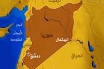 حمله هوایی به منطقه مرزی «البوکمال» سوریه تکذیب شد
