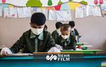 برنامه درسی دانش آموزان در شبکه شاد تغییر کرد