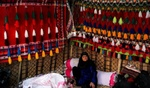 «روستا بازار» برای حذف واسطهها راهاندازی میشود