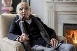 شاعر اسپانیایی برنده جایزه سروانتس ۲۰۲۰ شد