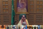الإعلام السعوديّ يفشل في تلميع صورة قمة مجموعة العشرين السوداء.. فشل ذريع للقمة ما سببه؟