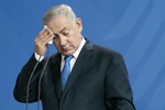 تراجيديا نتنياهو تضع الكيان الصهيوني على فوهة بركان ملتهب