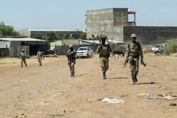 Etiyopya'daki isyancılar hükümet güçlerini yendiğini iddia etti