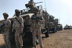 حمایت تسلیحاتی و آموزشی فرانسه از تجاوز عربستان به یمن