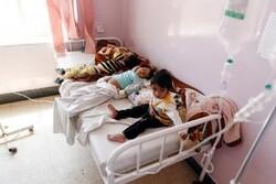 هر سال ۱۰۰ هزار کودک یمنی تازه متولد شده را از دست می دهیم