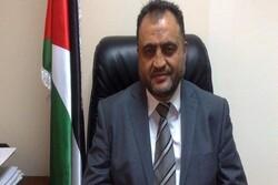 «ابوظبی» و «منامه» به تشکیلات خودگردان وعدههای مالی دادهاند