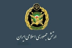 Basij forces ready to thwart enemies' conspiracies, plots
