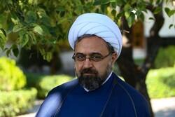 مقابله با آسیب های اجتماعی از رسالت های مهم کانون مساجد است