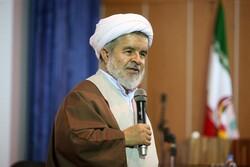 حجت الاسلام و المسلمین محمدحسن راستگو درگذشت