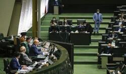 نمایندگان خواستار بررسی اولویتدار لایحه رتبهبندی معلمان شدند