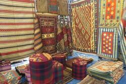 ۱۲ هزار هنرمند صنایع دستی در مازندران فعالیت دارند/ رونق ۶۴ هنر