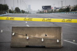 Iran declares 5-day lockdown as Covid-19 takes more lives