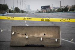 رعایت پروتکلها و شرایط خاص در استان سمنان/ مردم علیه کووید۱۹ ایستادگی میکنند
