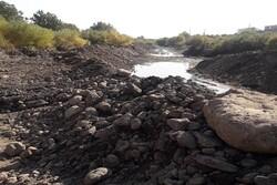 شناسایی بیش از ۴۰۰ مورد «رودخانه خواری» در قزوین/ شکایت از دهیاری «روستای میانبر»