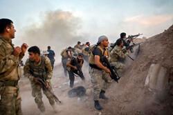 عکاسی که سوژه مستند شد/ روایت «چشم ایرانی» از جنگ در کنار زندگی