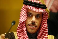 السعودية تؤيّد التطبيع مع الكيان الصهيوني بشروط