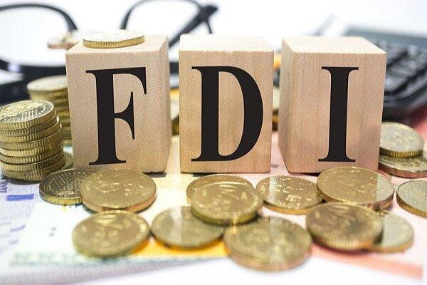 FDI hits $3.8bn in seven months: Economy min.