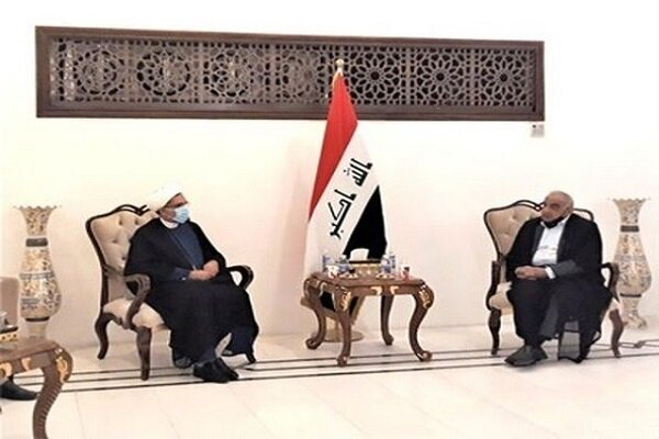 Iran ready to transfer medical experience to Iraq
