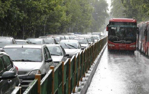 بازسازی ۱۰۰۰ دستگاه اتوبوس بخش خصوصی و عمومی در دستور کار شهرداری