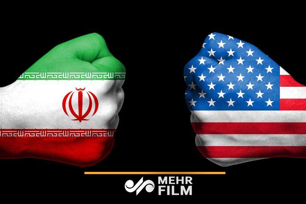 ایران قدرت کافی برای پاسخ به هر حملهای را دارد