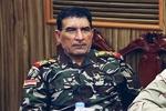 Irak Haşdi Şabi Genel Sekreteri belli oldu