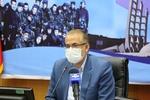توسعه فضاهای آموزشی در زنجان مورد توجه قرار گیرد