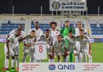 اقدام ویژه همتیمیهای شجاع خلیلزاده در حمایت از بازیکن کرونایی