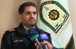 اراذل متواری قزوین در گیلان دستگیر شدند